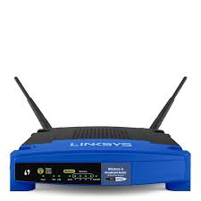 The 8 Best Secure Routers To Buy In 2017 Revealed The Best And Worst 80211ac Wifi Routers Of 2013 Techhive Billion Products For Ssl Vpn Adsl Modemrouter Wireless 7 Best Voip Routers To Buy In 2017 Cisco Wrp400 Wirelessg Broadband Router With 2 Phone Wrp400g1 List Manufacturers Vpn Voip Get Modems Centre Com Pc Hdware Prices Fixed Network Telephony Over Ip Asus Rtac87u Rtac87r 80211ac Edge Up Pixlink Wifi Repeater Extender Home Network Dlink Dva2800 Dual Band Ac1600 Avdsl2 Modem
