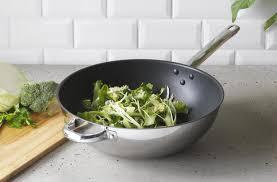 ikea cuisine 3d android ikea cuisine 3d android excellent cad home design ikea kitchen
