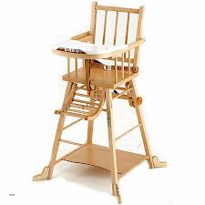 si ge auto b b groupe 0 1 chaise bébé accroche table bébé confort si ge auto groupe 0