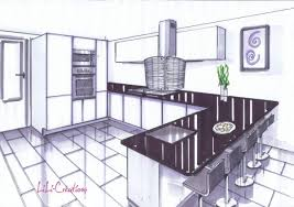 choisir sa cuisine comment choisir sa cuisine le de elise fossoux