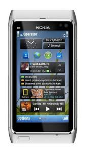 Nokia Mural 6750 Unlocked by 176 Best Nokia Mobiles Images On Pinterest Mobile Phones