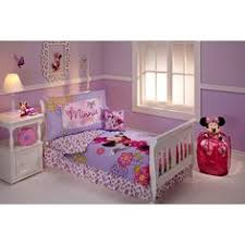Minnie Mouse Bed Decor by My Daughter Asked For A Purple Minnie Mouse Room And Daisy Room