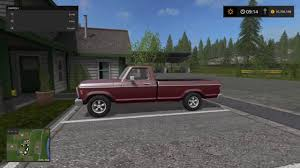 FS17 PS4 Tutorial #2: How To Install Mods On Consoles - YouTube Floor Truck Floor Console Amiable Ford Mobile Ham Radio Console Welcome To The Home Of K4nhw Amazoncom Tsi Products 57315 Plug N Go Grey Powered Minivan 1948 F1 Pickup Hot Rod Network Used Chevrolet Consoles Parts For Sale Ford 1970 Center Interior Car Pinterest And Cars Custom Build How To Gm Square Body 1973 1987 Bench Seat 3 Amazing Contractor Saddlebags Black Aw Direct Truck Incab Loadtrak Loadscan Clutter Catcher Pin By Raul Palacios On Center Car Audio