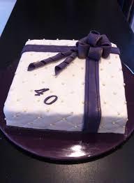 gateau pate a sucre 21 ans les meilleures recettes de gâteaux