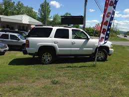 2004 Tahoe Chevy SLT - Mohawk Auto Sales And RMO Auto In North Adams ... Apparatus Sale Category Spmfaaorg 1983 Toyota 4x4 Cars And Trucks Pinterest Used For In Ma By Owner Local West Classic Jeep On Classiccarscom Fisher Snow Plows At Chapdelaine Buick Gmc In Lunenburg Ma New 2018 Ford F150 For Holyoke Marcotte Boston Milford Fringham Fafama Auto Car Dealer Springfield Agawam Exllence Group News Macs Huddersfield Yorkshire Wrighttruck Quality Iependant Truck Sales Ice Cream Pages