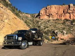 Fotolog - If You Need The Best Towing Scottsdale Has To Offer, There ...
