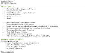 Child Resume Sample Actor Acting Template Model Example Sam – Kinali.co Model Resume Samples Templates Visualcv Example Modeling No Experience Fresh Free Special Skills Of Doc New Job Pdf Copy Sample Cv Format 2018 Elegante Business Analyst Uk Child Actor Acting Template Sam Kinalico Basic Resume Model Mmdadco Executive Formats Awesome Modele Keynote Charmant Good Unique Simple Full Writing Guide 20 Examples For Beginners 40