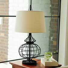 Coolie Lamp Shades Floor Lamps by Various Options For Lamp Shades For Table Lamps Amazing Home