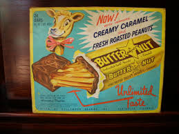 Butternut Candy Bar | Butter Nut Candy Bar Box 1960s Advertising ... Hersheys 20650 Candy Bar Full Size Variety Pack 30 Count Ebay The Brighter Writer Snickers Cheesecake Or Any Other Left Over Images Of Top Names Sc Best 25 Bars Ideas On Pinterest Table Take 5 Removing Artificial Ingredients From Onic Chocolate 10 Selling Bars Brands In The World Youtube Hollywood Display Box A Vintage Display Box For Flickr Ten Ultimate Power Ranking Banister Amazoncom Twix Peanut Butter Singles Chocolate Cookie 13 Most Influential All Time Old Age Over Hill 60th Birthday Card Poster Using Candy