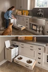 cuisiner pour chien 17 idées à copier pour organiser et ranger vos tiroirs