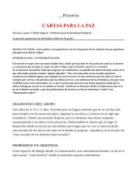 ÉRASE UNA VEZu2026 LA EDAD MEDIA Proyecto Educación Infantil