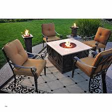 Patio Table: Pub Height Patio Table With Fire Pit High Top Patio ... 45 Unique Patio Fniture Fire Pit Table Set Creation Clearance Fresh Gorgeous Chairs And Fireplace Tables Bars Room Design Outdoor Unusual Your House Amazoncom Belham Propane Sofa 12 Costco Awesome With Pits Elegant 30 Top Ideas Pub Height High Top Bar Best Interior Catalonia Ice Bucket Ding Wicker Gas Home Fascating Sets