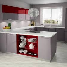 cuisine amenagee en u kitchens attachment id 9394 cuisine amenagee en u cuisine