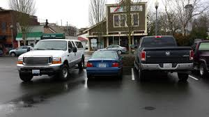 Pickup Truck Size Comparison - Truck Pictures Diesel Pickup Towing Comparison 2017 Chevy Hd Vs Ford Super Duty Test 2011 Gmc Sierra Vs F150 Road Reality Chevrolet Colorado Vs Ranger 9 Trucks And Suvs With The Best Resale Value Bankratecom Pickup Trucks To Buy In 2018 Carbuyer Full Size Truck As An Expedition Vehicle Absolutely New Cars That Will Return Highest Values Chart Of Day 19 Months Midsize Market Share Technical Design Top 7 Pickup In Malaysia Carsome 20 Years Of The Toyota Tacoma And Beyond A Look Through Two Lane Desktop Newray 132 Silverado 2500hd