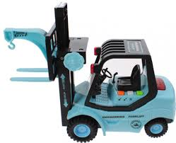 Toi-Toys Forklift Forklift With Light And Sound Blue 29 Cm ... Wooden Toy Forklift Truck By The Little House Shop Free Images Fork Vehicle Hall Machine Product Large Wooden Forklift Toy Toys And Wood Cute 1 Set Truck Collection Desktop Orange Ebay Best Choice Products Rc Remote Control With Lights 6 Fork Lift Matchbox Cars Wiki Fandom Powered Wikia Us Original Ruichuang 120 Function Mini Eeering Kdw Kaidiwei 150 Scale Model Toys Siku Funskool Red And Black Trains Hobbydb 2018 Alloy Car