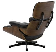 Charles E. Style   Lounge Chair And Ottoman Style   SWIVELUK.COM Eames Lounge Chair Black Ottoman Lounge Chair Replica Modterior Usa White Edition New In More Just Design 100 Leather High Quality Style And Black Palisander Herman Miller Designer Fniture Eames Style Storage Unit Walnut Cheap Excellent Vitra Collector Chicicat Alinum Group With