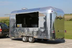 100 Retro Airstream For Sale Secondhand Trailers Catering Trailers Brand New