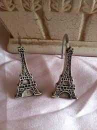 Paris Eiffel Tower Bathroom Accessories by 1591 Best Paris Images On Pinterest Eiffel Towers Paris Party