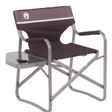 Kelsyus Original Canopy Chair by Top 10 Best Portable Camping Chairs