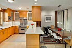 100 Modernist Interior Design East Village Carriage House With S IArch