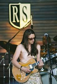 45 Best Susan Tedeschi Images On Pinterest | Susan Tedeschi ...