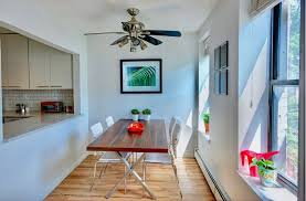 Brooklyn Apartments For Sale Fort Greene At 147 S. Oxford Street ... The Links At Oxford Greens Apartments In Ms Trendy Inspiration 1 Bedroom In Ms Ideas Rockville Maryland Lner Square 6368 St W Ldon On N6h 1t4 Apartment Rental Padmapper 2017 Room Prices Deals Reviews Expedia Alger Design Studio Pa Fargo For Rent Youtube Bldup Ping On Hotel Pennsylvania Wikipedia Appartment An Communities Sundance Property Management