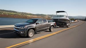 Riverside Of Escanaba - Serving Iron Mountain, Gladstone & Marquette ... 2018 Chevrolet Silverado 1500 Lt Truck Double Cab Riverside Auto Commercial Motors Used Truck Of The Week A Volvo Fh16 6x2 Tractor Chrysler Dodge Jeep Ram Marinette Vehicles For Sale In These County Cities Are Asking Voters To Boost Sales Taxes Riverside Auto Truck Sales Iron Mountain Mi 49801 Car Rti Kenworth T680 Available Lease Purchase Youtube 2013 Scania Rseries Midlift Topline Unit Stock Photos Images Alamy Ford Havelock Nc 28532 Chevy 2500hd Ca Dealer Hanbury Stocklist
