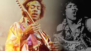 Jimi Hendrix Killing Floor Mp3 by Jimi Hendrix Killing Floor 100 Images Cd Review Winterland