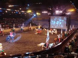 Dolly Parton's Stampede Dinner Attraction Reviews - Branson ... 2019 Season Passes Silver Dollar City Online Coupon Code For Dixie Stampede Dollywood Tickets Christmas Comes To Life At Dolly Partons Stampede This Holiday Coupons And Discount Dinner Show Pigeon Forge Tn Branson Ticket Travel Coupon Mo Smoky Mountain Book Tennessee Smokies Goguide Map 82019 Pages 1 32