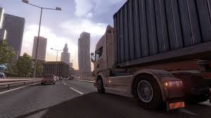 Euro Truck Simulator 2 – Going East (DLC) | Best Price In Playis ... The Very Best Euro Truck Simulator 2 Mods Geforce Inoma Bendrov Bendradarbiauja Su Aidimu Italia Free Download Crackedgamesorg Company Paintjobs Wallpaper 6 From Gamepssurecom Scs Softwares Blog Buy Ets2 Or Dlc Gamerislt Heavy Cargo Truck Simulator Cables Mod Quick Look Giant Bomb Pc Game 73500214960