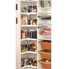 Kitchen Pantry Pantry and Tall Unit Fittings Storage Baskets by