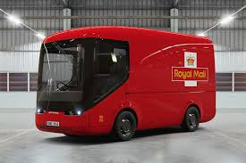 Royal Mail Introduces Electric Delivery Vehicles In The U.K. - Curbed Geely Via Motors To Make Electric Truck Rex Eltrivecom Sold Out Via Offering Test Drives In Vias 100mpg 402hp Tesla Semis Price Is Surprisingly Competive Vtrux Extended Range My Electric Car Forums Miles Vehicles Wikipedia Gigaom Rolls Out Converted Hybrid Trucks 2013 Vtrux Top Speed Pickup Truck Youtube The Advanced Drive Vehicle Education Program Bollinger Archives Fast Lane