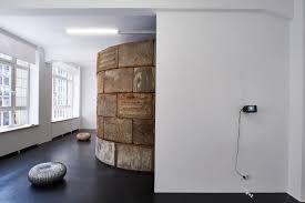 nows approximately 3 dimensions by julius von bismarck institut