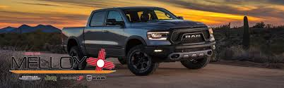 New & Used Chrysler Jeep Dodge And RAM Dealer In Los Lunas New ... 10 Modifications And Upgrades Every New Ram 1500 Owner Should Buy Legacy Auto Center Chrysler Dodge Jeep Ram Dealer In Garden 2002 Truck Album Data Book 2500 3500 Pickup Hosts Giant Dallasarea Laramie Longhorn Driveaway Event Car Wichita Ks Used Cars Davismoore Central Of Raynham Cdjr Ma Dealer Near Chicago Il Dupage Serving Merrville In Griegers Trucks Regular Heavy Duty Pickups Gilbert Az
