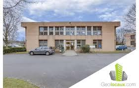 vente bureaux vente bureau torcy 77200 850 m geolocaux