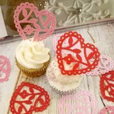 cake decorating supplies cake decorations