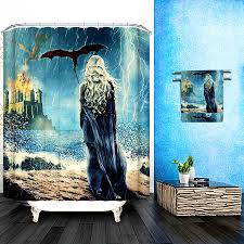 Amazon Uk Living Room Curtains by Bathroom Picturesque Shower Curtains Funny Awesome Cheap