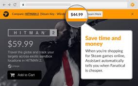 Fanatical Assistant Browser Extension Helps Track Down Steam ... Xbox Coupon Codes Ccinnati Ohio Great Wolf Lodge Reddit Steam Coupons Pr Reilly Team Deals Redemption Itructions Geforce Resident Evil 2 Now Available Through Amd Rewards Amd Bhesdanet Is Broken Why Game Makers Who Abandon Steam 20 Off Model Train Stuff Promo Codes Top 2019 Coupons Community Guide How To Use Firsttimeruponcode The Junction Fanatical Assistant Browser Extension Helps Track Down Terraria Staples Laptop December 2018 Games My Amazon Apps