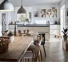 himmlisch wohnen möbelhäuser küchenstudios in bayern