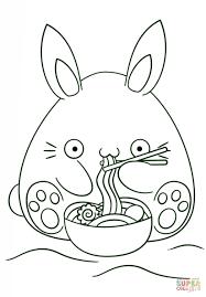Animales De Kawaii Ilustración Del Vector Ilustración De Fondo