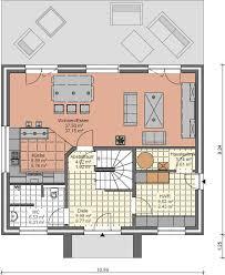 kapitänsgiebelhaus bauen mit ca 150 m 3 kinderzimmer