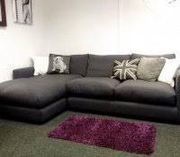 Lexington Furniture Store Stores In Ky World Grey Sofas Dark Gray