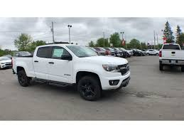 New Cars Trucks And SUVs For Sale Near Ottawa | Myers Kemptville ... Used Cars For Sale Cullman Al 35058 Billy Ray Taylor Auto Sales Broken Arrow Ok 74014 Jimmy Long Truck Country 2017 Chevrolet Silverado 1500 Ltz 4x4 For In Ada 1979 Gmc K25 Royal Sierra 34 Ton 4x4 Like Chevy Bonanza Alburque Nm Trucks Jlm 4wd 4wd Ford Sale 2009 F250 Xl 4wd Cheap C500662a Salt Lake City Provo Ut Watts Automotive 1985 Blazer Near Sarasota Florida 34233 2015 Sierra Z71 Crew Cab Lifted Truck For Sale Youtube Wainwright All 2018 Canyon Vehicles 2016 F150 Savannah Ga F800627a
