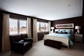Home Decoration Bedroom 70 Decorating Ideas How To Design A Master Best Model