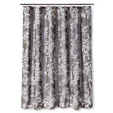 White Valance Curtains Target by Interior Valances At Target Target Shower Curtains Threshold