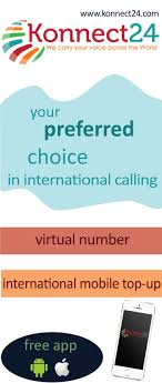 40 Best Pinless International Calling Images On Pinterest ...