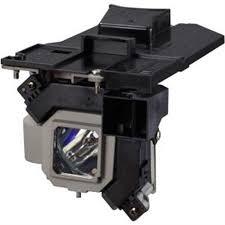 buy vintage gaf slide projector s n 65162 with rototray slide tray