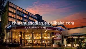 china hotel furniture supplier hotel furniture dubai used hdbr739