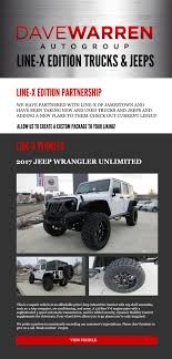 Line-X Trucks | Jamestown, NY | Erie, PA | Dave Warren CDJR Dave Hallman Chevrolet Chevy Trucks Isuzu Commercial Pennsylvania Class Cs For Sale 353 Rv Trader New Used Cars For Buick Gmc Dealer Cheap In Cleveland Oh Cargurus 2017 Western Snplows Wideout Blades Erie Pa Stock Featured Vehicles Gary Miller Chrysler Dodge Jeep Ram Pacifica At Humes Ram 2018 1500 Sale Near Jamestown Ny Lease Or Food Truck Nation Arrives Region Festival Planned Cadillac Srxs Autocom Summit Auto Inc Waterford
