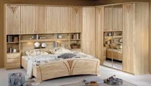 schlafzimmer achensee wiemann